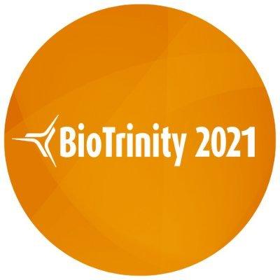 Biotrinity